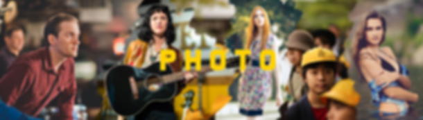 photo banner.png