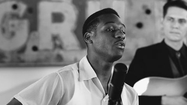 Leon Bridges - Smooth Sailin'