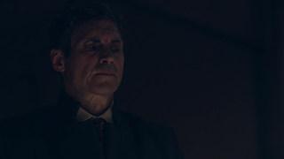 """""""Departure"""" Film Trailer"""