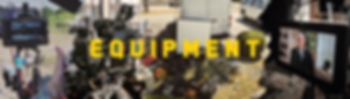 equipment banner.png