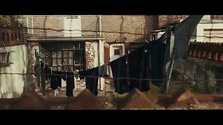 D.O.S. - Authentic ft. Spit Gemz