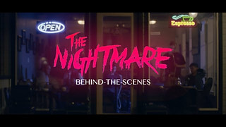 The Nightmare   BTS Featurette 1: Introduction