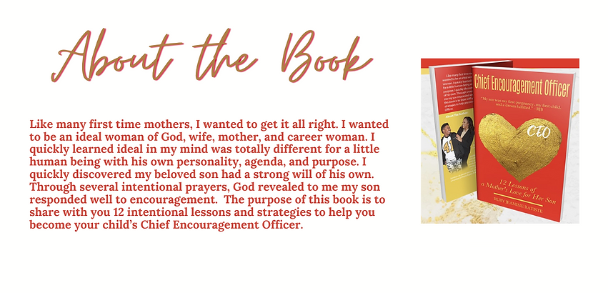 Copy of Chief Encouragement Officer-2.pn