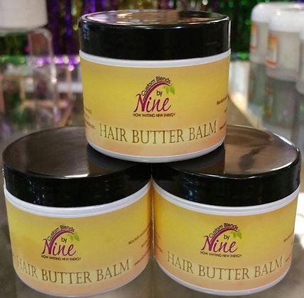 Hair Butter Balm