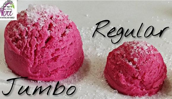 Jumbo Bath Truffle