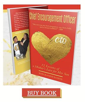 Buy Book.PNG