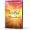 Thumbnail: Appreciation Gift Set (Soulful Affirmations)