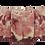 Thumbnail: Rose Petals Handmade Soap