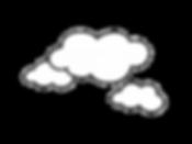 cloud-clipart-transparent-background.png