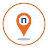 Estate Plan Navigator - Facebook - Alter