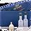 "Thumbnail: ""Girls Who Drink Bourbon"""