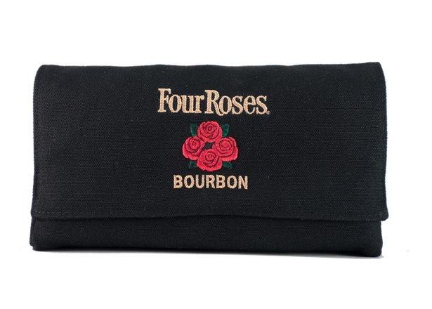 four roses.png