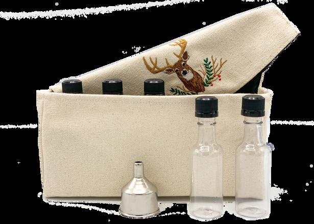christmas deer 1.png