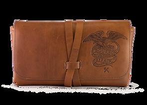 bourbon affair leather.png