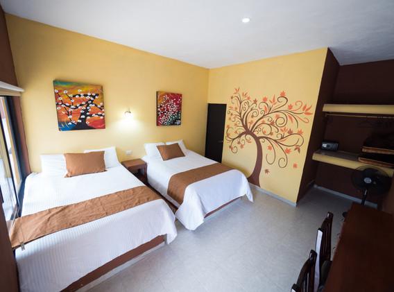 En Suite Room #3