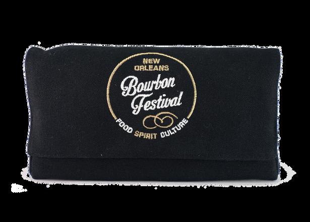 bourbon festival.png