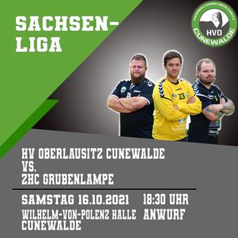 Schweres Heimspiel gegen Topteam der Liga aus Zwickau steht bevor! 3G-Regel gilt weiter!