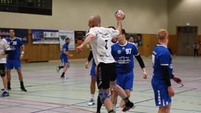 Cunewalde erwartet Chemnitz in Polenzsporthalle!