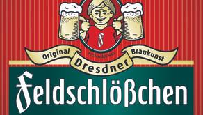 Tag des Bieres - Danke an unseren Biersponsor