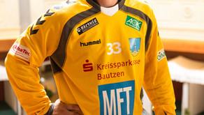 Rückblick 1.Sachsenligasaison - 2.Niederlage am 07.Spieltag