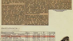 Alte Handball-Klassiker im Rückblick!