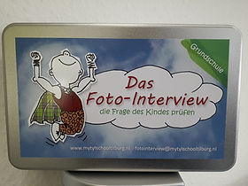 Photo-Inteview