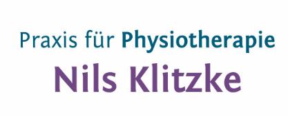 Nils Klitzke.PNG
