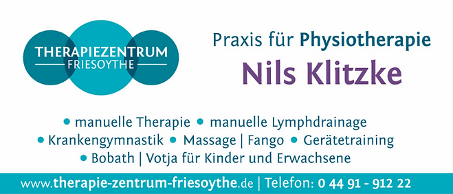 Nils Klitze II.PNG