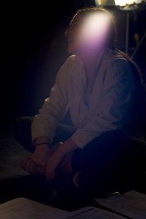 BTS shot O'Pierrot.jpg
