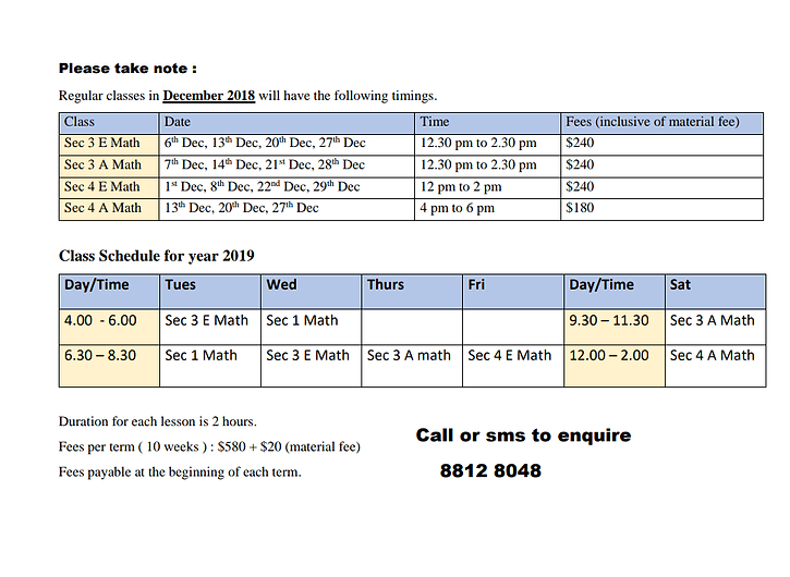 Class schedule6.png