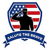 salute the brave.jpg