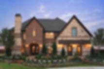 homepage house new.jpg