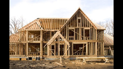 SiteGuard Inspects New Construction