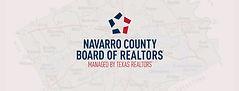 Navarro County.jpg