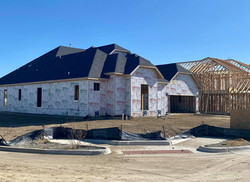 New Construction-Phase II