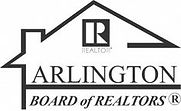 Arlington Board of Realtors Logo.jpg