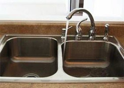 DIY Sink- Gone Wrong