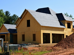 New Construction, Phase 2