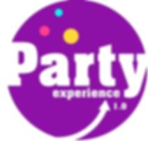 PARTY EXPERIENCIE LOGO.png