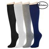 Therafirm Compression Socks
