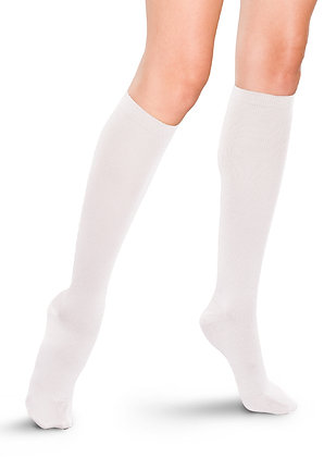 Therafirm Trouser Socks  for Men and Women
