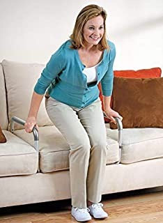 Couch Cane
