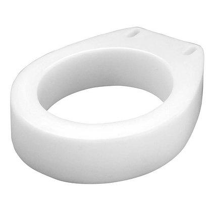 Refurbished Toilet Seat Riser