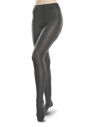 Microfiber Compression Tights, Ease by Therafirm