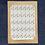 Thumbnail: Catdoo stickers - Neko&Book fun stickers - Dango