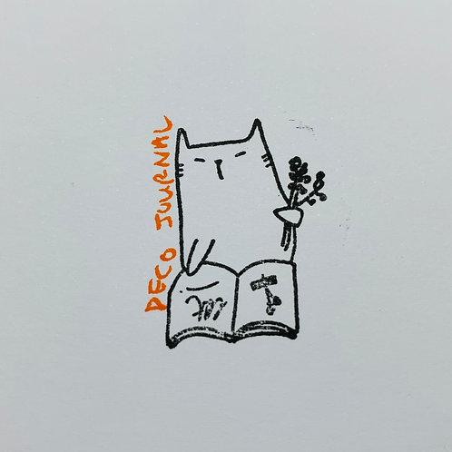 Catdoo Deco Journal
