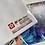 Thumbnail: Sakura Koi Watercolors Sketch Box 48c