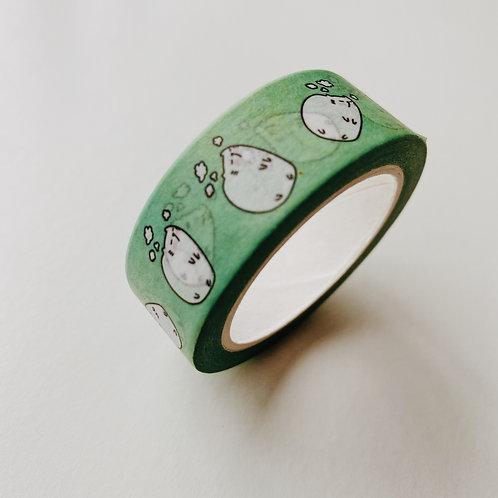 Catdoo washi tape - Dreamy