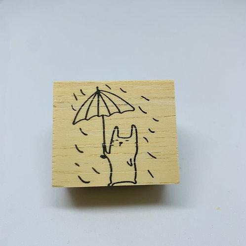 Catdoo Rainy