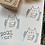 Thumbnail: Catdoo | writing